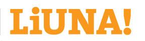 liuna_logo
