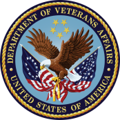 seal_of_the_u-s-_department_of_veterans_affairs-svg